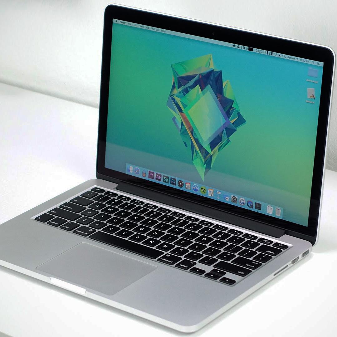 Portatīvo datoru remonts Ogrē